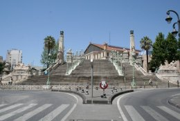 Marseille St Charles