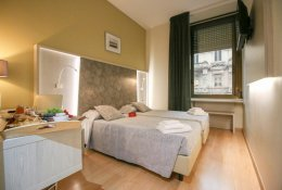 trains turin to lyon cheap train tickets happyrail. Black Bedroom Furniture Sets. Home Design Ideas
