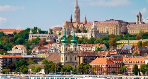 Cheap Train Tickets Czech Republic - All Train Travel