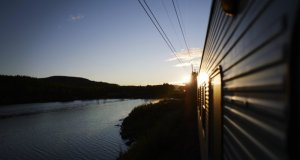 Cheap Train Tickets Sweden - All Train Travel
