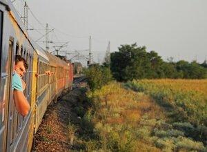 Interrail - Rondreizen in Europa
