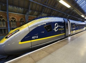 Cheap Train Tickets In Europe The 1 In Europe Happyrail