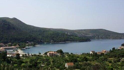 Vakantie Kroatie, Slano, met de trein naar Dubrovnik