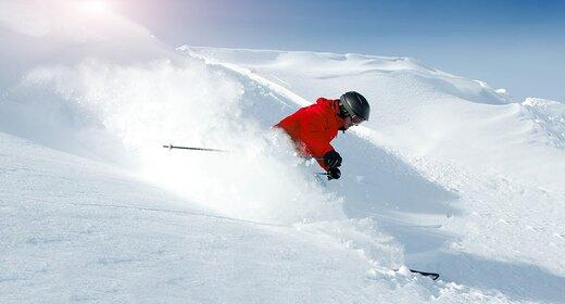 Wintersportvakantie Siviez, Zwitserland, appartementen Montfort