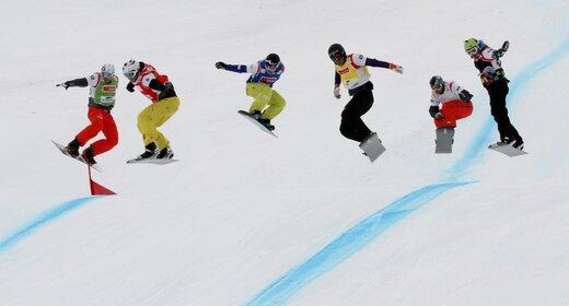 wintersport vakantie Veysonnaz   trein en hotel   Appartementen Veysonnaz