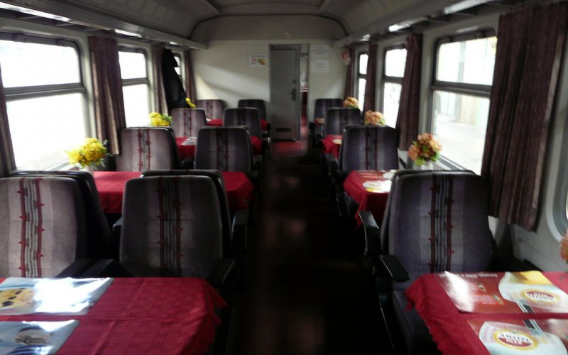 Train Reservations in Hungary | All Reservations & Passes | Bistro restaurant cafe bar MAV Hungarian train InterCity Budapest