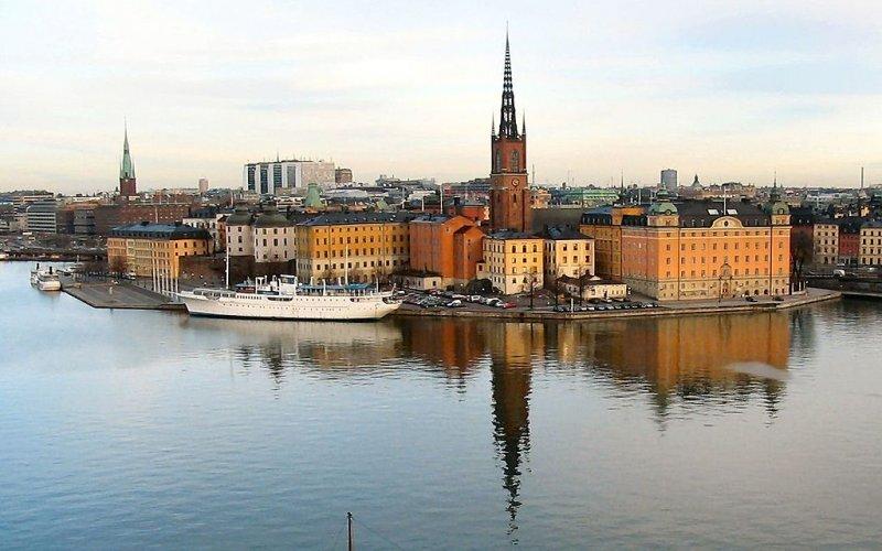 Image result for stockholm 800 x 500